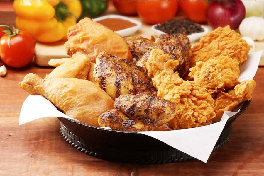 Pollo Campero, se destaca significativamente frente a otras cadenas más grandes de pollo frito en Estados Unidos, debido a su auténtico sabor latino e inigualable servicio.
