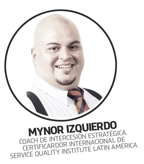 Mynor-Izquierdo