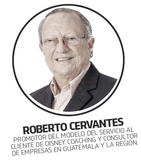 Roberto-Cervantes