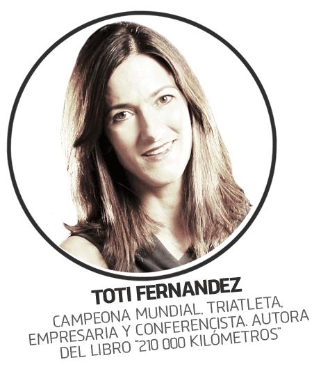 Toti-Fernandez
