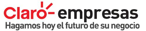 Logo-Claro-Empresas