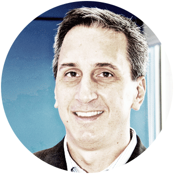 Rafael-Cisnero-Telefonica
