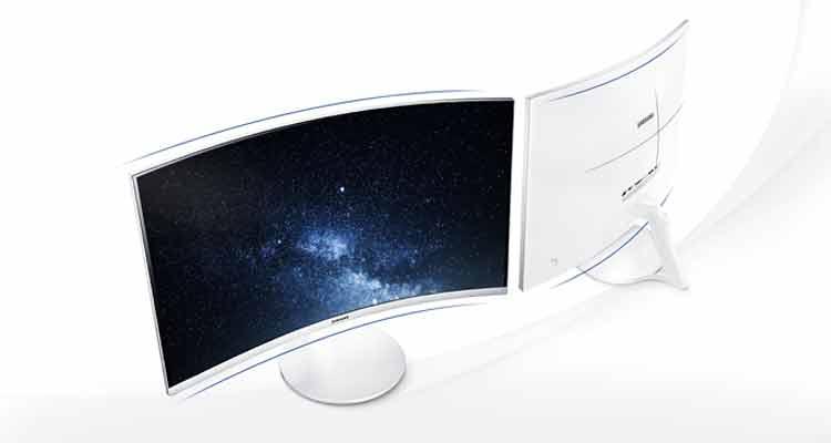La nueva propuesta de Samsung es toda una experiencia para el usuario. / Cortesía