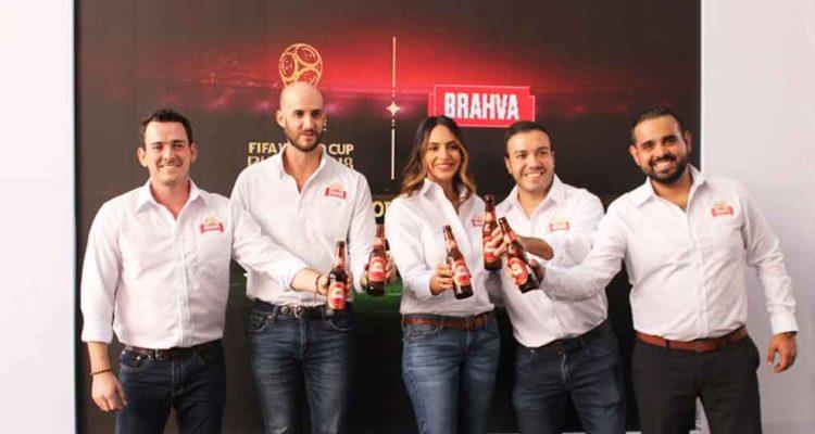 Brahva-mundial-rusia-2018