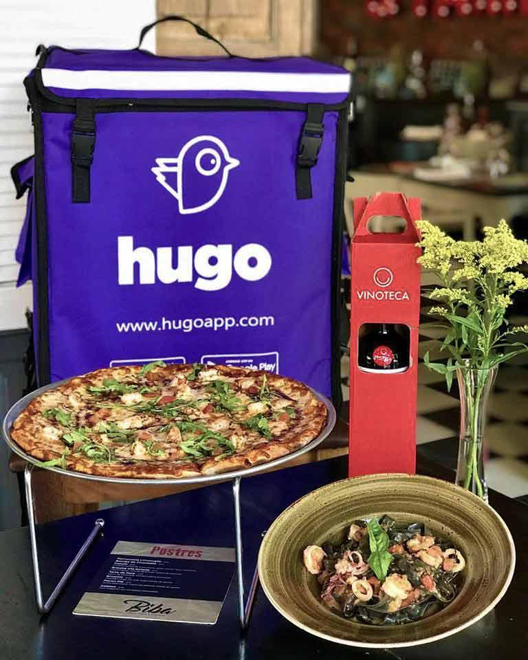 Hugo-App-Guatemala-