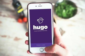 Hugo-App-en-Guatemala